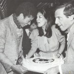 1979 MJ's 21st Birthday Party Studio 54 NYC (August) 1e0141116373249