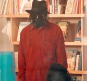 Children book shop 1998 Fed9c0118139018