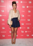 Лорен Конрад, фото 50. Lauren Conrad US Weekly Annual Hot Hollywood Style Issue Party Celebrating 2011 Style Winners at Eden on April 26, 2011 in Hollywood, California., photo 50