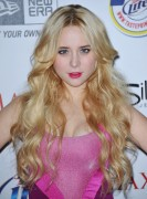 Алессандра Торесон, фото 641. Alessandra Torresani (Toreson) Maxim Hot 100 Party at Eden in Hollywood - 11/05/11, foto 641