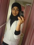 Hijab girl D9026f134263817