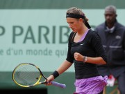Виктория Азаренко, фото 37. Victoria Azarenka, photo 37
