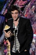 EVENTO - MTV Awards 2011 - 5/06/2011 4637bc135387055