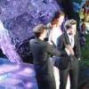 MTV Movie Awards 2011 - Página 4 38e06e135495570