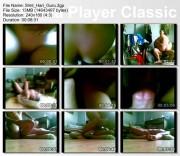 7f2ab1135527144 Koleksi Video Cikgu Terlampau