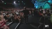 MTV Movie Awards 2011 - Página 4 1225c7135833243