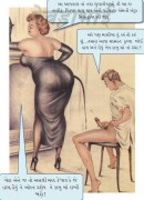 erotische thai massage amsterdam erotiek chat