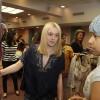 Dakota Fanning / Michael Sheen - Imagenes/Videos de Paparazzi / Estudio/ Eventos etc. - Página 4 E862eb140696905