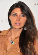Бритни Гастино, фото 443. Brittny Gastineau Noon By Noor Launch Party - July 20, 2011, foto 443