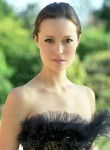Саммер Глау, фото 786. Summer Glau - shopping at The Grove in LA 08/07/11 / It's from a shoot By Kate Romero, March 27 2008., foto 786,