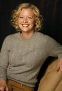 Гретхен Мол, фото 197. Gretchen Mol Jeff Vespa Portraits 2006, foto 197