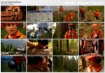 Zawodowe klany / World's Toughest Tribes (2011-2012) PL.TVRip.XviD / Lektor PL