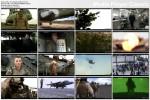 Zabójcze elity armii / Anatomy of a Combat Force (2010)  PL.TVRip.XviD / Lektor PL
