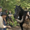 30ae5a195366765 En Images : Once Upon a Time (saison 1)