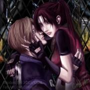 Fotos de Resident Evil 87c02284933675