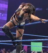 Friday Night SmackDown! Diva Digitals: June 18th, 2010 (x22 Pics)