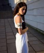 http://thumbnails14.imagebam.com/8726/d6015887258852.jpg