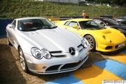 Le Mans Classic 2010 7f228389138795