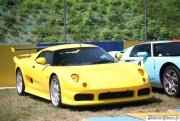 Le Mans Classic 2010 6b130e89189998