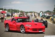 Le Mans Classic 2010 565c6a89515225
