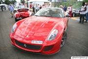Le Mans Classic 2010 063f1489670376