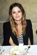 "Rachel Bilson @ ""Vanessa Bruno"" Dinner At Chateau Marmont In Los Angeles -July 21st 2010- (HQ X4)"