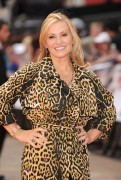 "Anastacia @ ""Knight & Day"" UK Premiere At Odeon Cinema, Leicester Square In London -July 22nd 2010- (HQ X5) +9 Adds+"