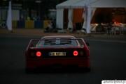 Le Mans Classic 2010 - Page 2 F0957d90359716