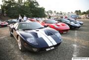Le Mans Classic 2010 - Page 2 6c0f1090419379