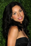 "Jurnee Smollett @ ""Summer TCA Tour"" At Beverly Hilton Hotel -July 28th 2010- (HQ X3)"