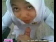 e7199b90823355 Pelajar Sekolah Rakam Aksi Lucah di Surau