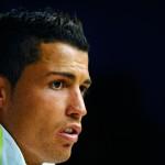 Real Madrid 1423b191011913