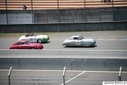 Le Mans Classic 2010 - Page 2 7b502391134899