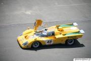 Le Mans Classic 2010 - Page 2 9de7dc91135007