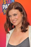 Adrianne Palicki @ FOX 2010 Summer TCA All-Star Party, 02 Aug 2010, [ x11]