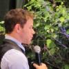 Comic Con 2010 - Página 2 2b106e91391967