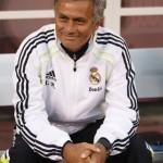 Real Madrid 8b994b91655760