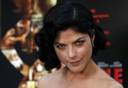 Сельма Блэйр, фото 20. Selma Blair Balir / Selma Blair arrives at the premiere of 'Middle Men' in Los Angeles, photo 20,