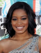 "Keke Palmer @ ""Teen Choice Awards"" At Gibson Amphitheatre In Universal City -August 8th 2010- (HQ X11)"