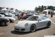 Le Mans Classic 2010 - Page 2 8eea1d92459468