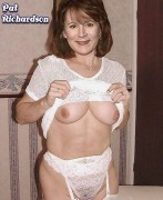 Home Improvement Patricia Richardson Jill Taylor SEXY